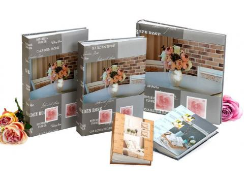 5113 FEEL HOME klasični 30x30/100 strani
