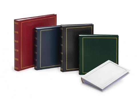 5260 TRADITION klasični 30x30/100 strani