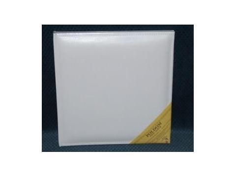 BB300M KROS-WHITE memo 10x15/300 slik 2-UP