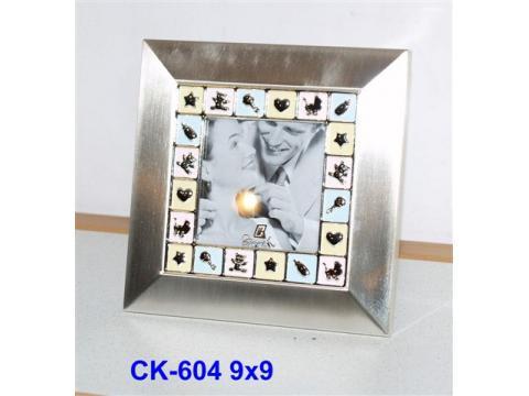 CK-604 9x9
