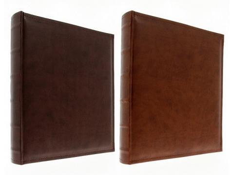 DBCL30 DELUX klasični 29x32/60 strani