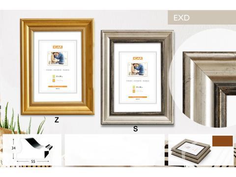 EXD 50x70