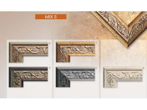 MIX-S 10x15