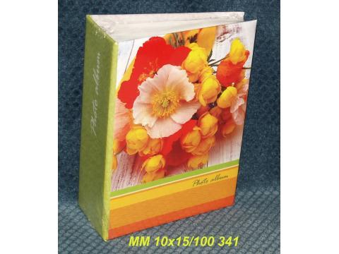 MM46100 341 vložni 10x15/100 slik