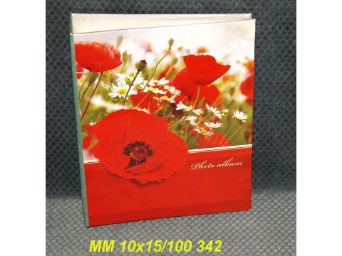 MM46100 342 vložni 10x15/100 slik