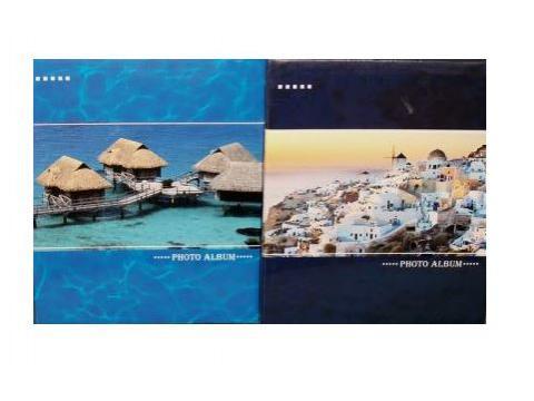 MM46200 ASSORT 18-16 vložni 10x15/200 slik