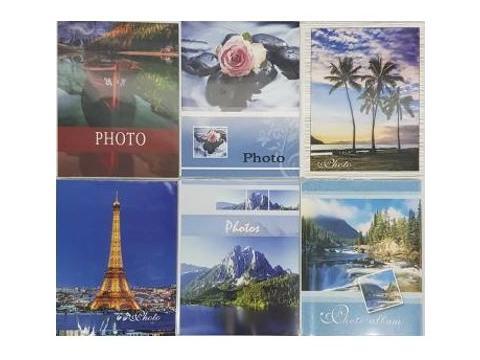 P5736 vložni 13x18/36 slik