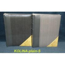 BB200M KOLINA-PLAIN-S