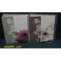 BB200MS ASSORT-U10