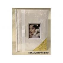 BD100CR BOTIA-WHITE-WINDOW