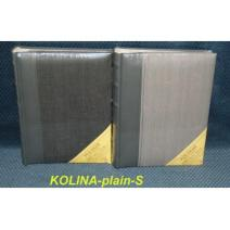 BD100CR KOLINA-PLAIN-S
