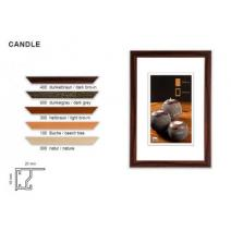 CANDLE 20x30