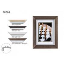 CHESS 20x30