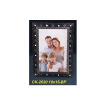 CK-2020BP 10x15