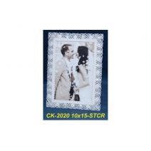 CK-2020STCR 10x15