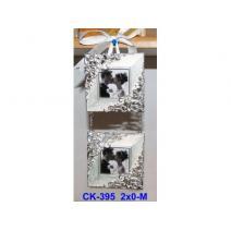 CK-395M 2xO