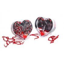 SG-1064 MANY HEARTS
