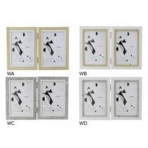 Wx10/2 (WA10/2, WB10/2, WC10/2, WD10/2) 2/10x15