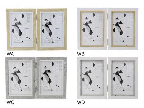 Wx15/2 (WA15/2, WB15/2, WC15/2, WD15/2) 2/15x21